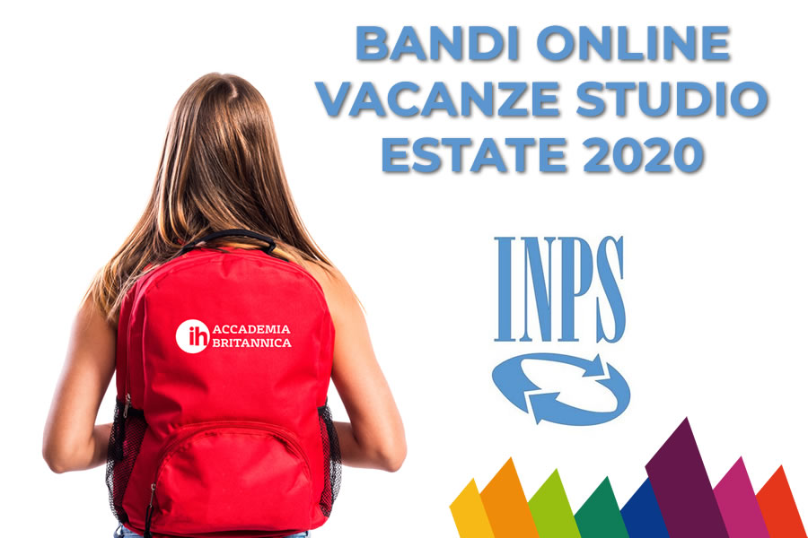 NEWS-SITO-BANDI ESTATE INPSinsieme  2020